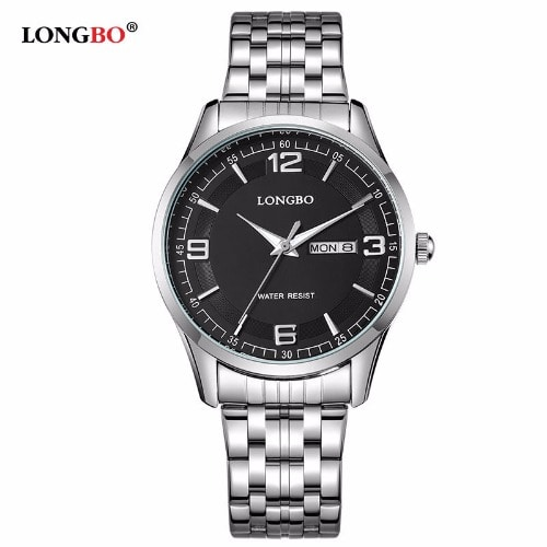 /S/t/Stainless-Steel-Watch-For-Ladies--7937589.jpg