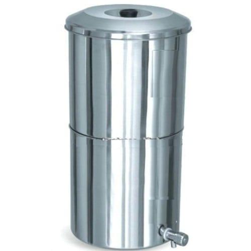 /S/t/Stainless-Steel-Water-Filter---18-Litre-7865130_1.jpg