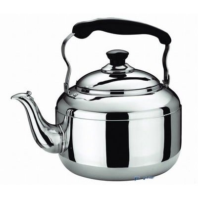 /S/t/Stainless-Steel-Whistling-Kettle---3-Litres-7753550_1.jpg