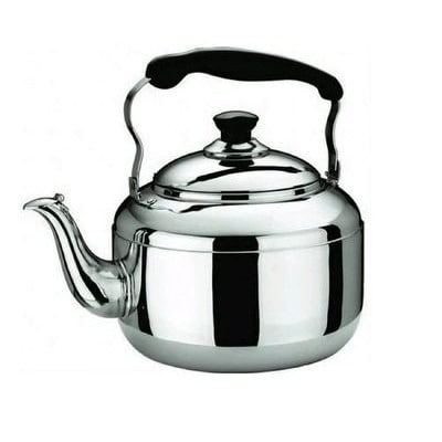 /S/t/Stainless-Steel-Whistling-Kettle-3-Litres-7094699_2.jpg