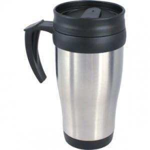 /S/t/Stainless-Travel-Mug-8063900.jpg