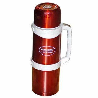 /S/t/Stainless-Vacuum-Flask-7770903.jpg