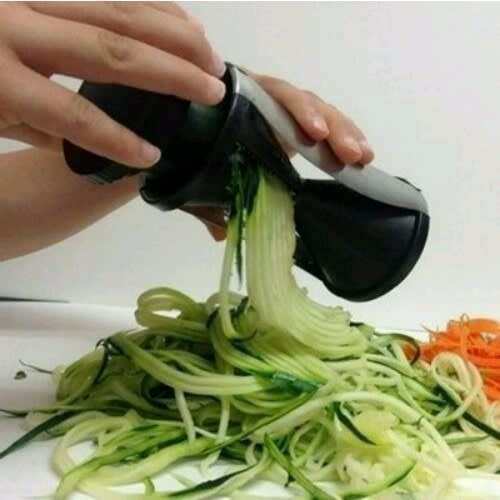/S/t/Stainless-Vegetable-Spiral-Slicer-7828356.jpg