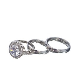 /S/t/Stainless-steel-Wedding-Ring-Set-with-Cubic-Zirconia-Stones-7942219.jpg