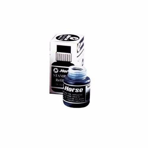 /S/t/Stamp-Pad-Endorsing-Ink-Refill---Black-6099817_2.jpg