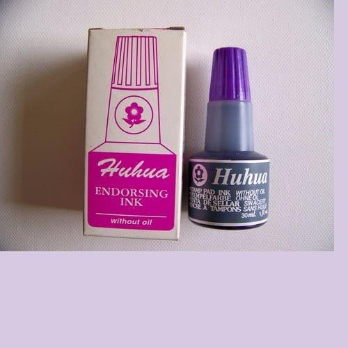 /S/t/Stamp-Pad-Endorsing-Ink-Refill---Violet-6099842_2.jpg