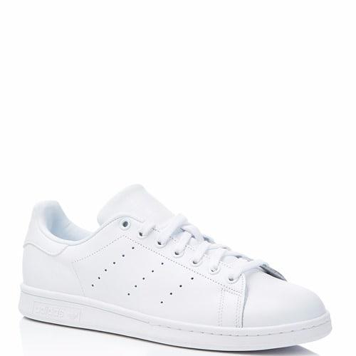 /S/t/Stan-Smith-Sneakers---White-7314627.jpg