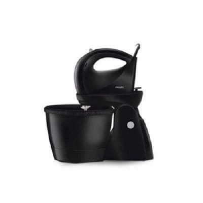 /S/t/Stand-And-Bowl-Mixer---400Watts--5303416.jpg