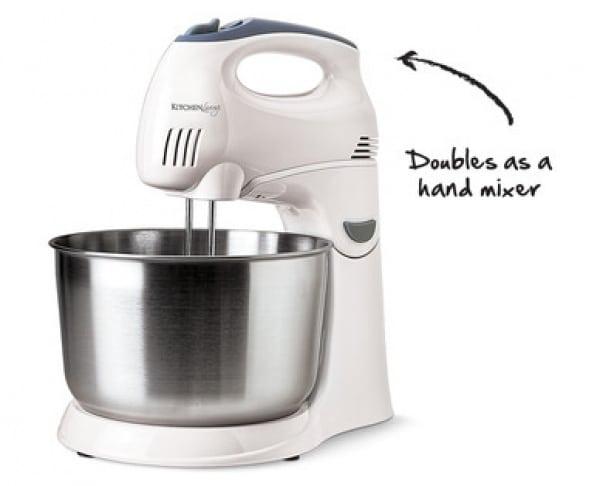 /S/t/Stand-Cake-Mixer-6008413.jpg