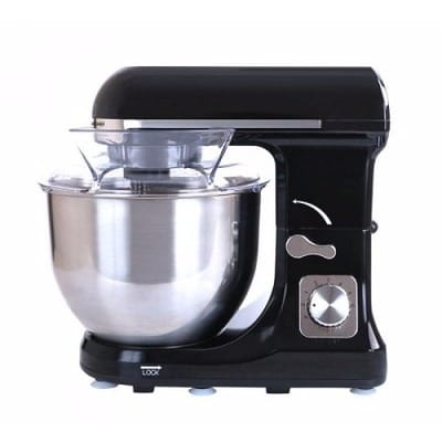 /S/t/Stand-Mixer---5-2-Litres-7621098_1.jpg