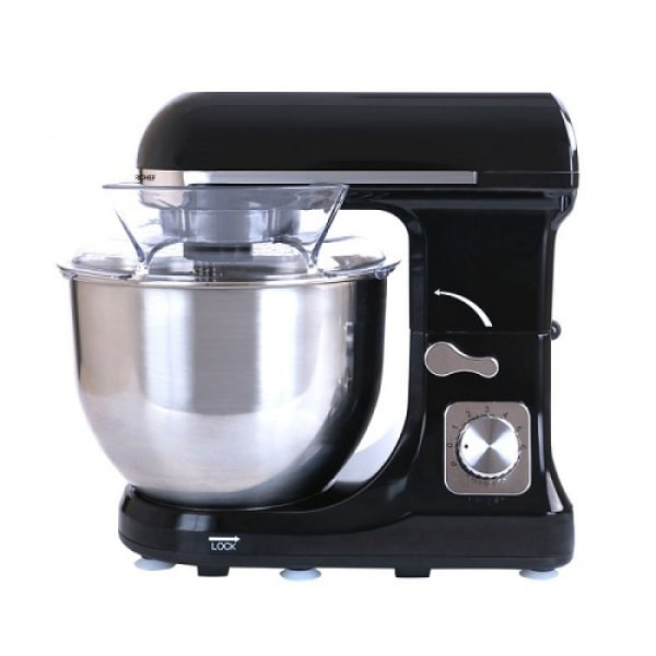 /S/t/Stand-Mixer--5-2L-7669282_1.jpg