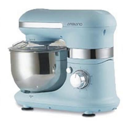 /S/t/Stand-Mixer-600W---4-Litres-7572203.jpg