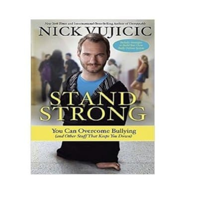 /S/t/Stand-Strong---You-Can-Overcome-Bullying-and-Other-Stuff-That-Keeps-You-Down-4091022_4.jpg