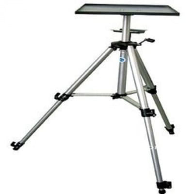 /S/t/Stand-for-Projector-Laptop-5682391.jpg