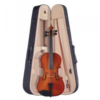 /S/t/Standard-4-4-Violin-8057186_1.jpg