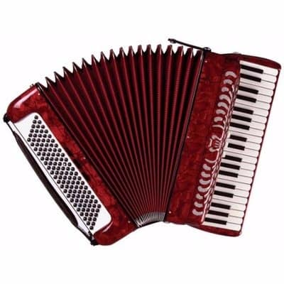 /S/t/Standard-Accordion-7236349_12.jpg