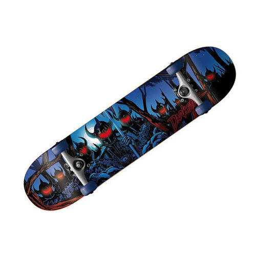 /S/t/Standard-Adult-Skateboard-7999494.jpg