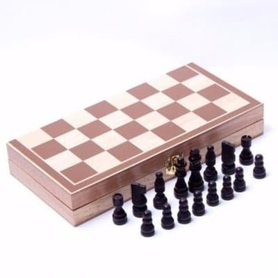 /S/t/Standard-Chess-Board-Game-4349976.jpg