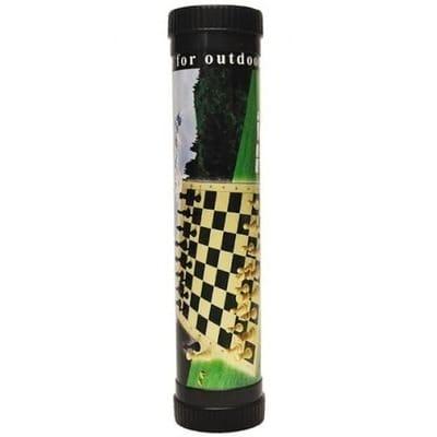 /S/t/Standard-Chess-Game-Free-Mobile-Carrier-7362763.jpg