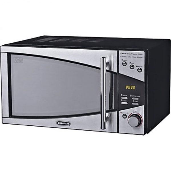 /S/t/Standard-Microwave-Stainless-Steel-8098824.jpg