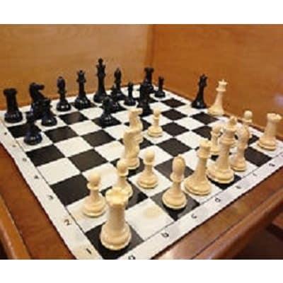 /S/t/Standard-Professional-Tournament-Chess-Set-5758759.jpg