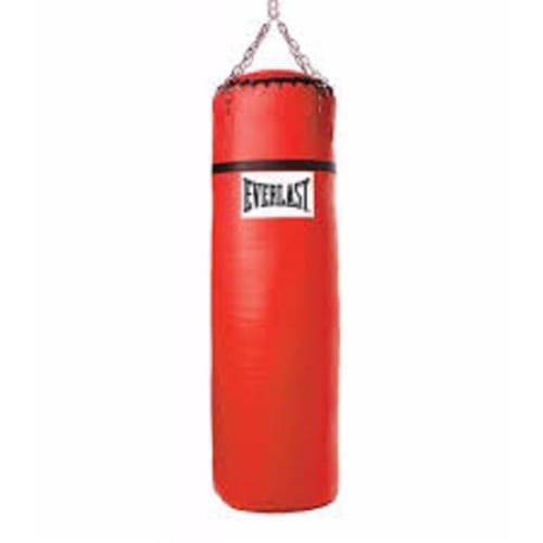 /S/t/Standard-Punching-Kicking-Bag---20kg-4165261_1.jpg
