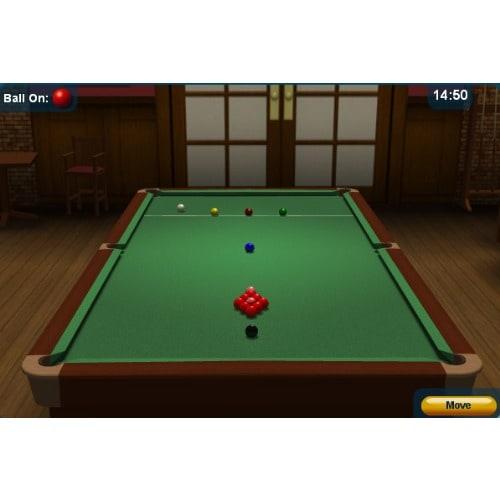 /S/t/Standard-Snooker-Board-5550346_4.jpg