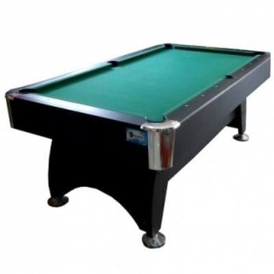 /S/t/Standard-Snooker-Board-with-Complete-Accessories---8-4-Feet-7744472.jpg