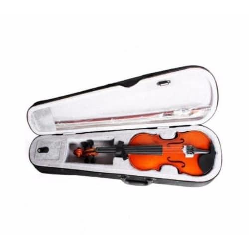 /S/t/Standard-Violin-7293774.jpg