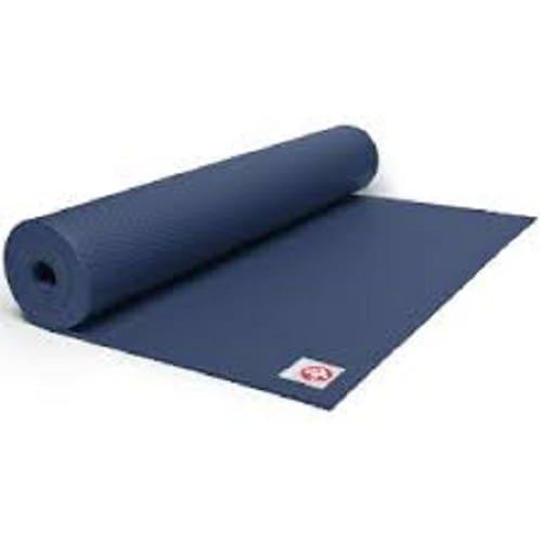 /S/t/Standard-Yoga-Fitness-Mat-4835105_1.jpg