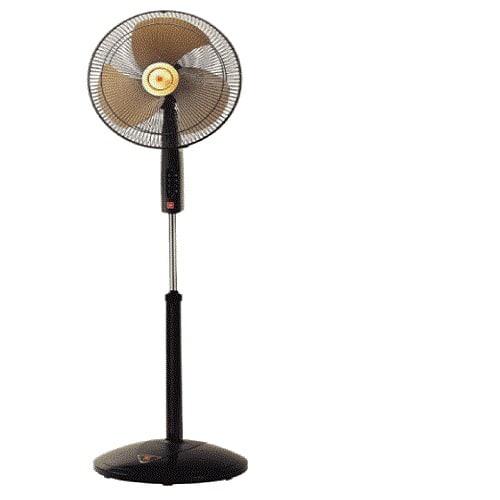 /S/t/Standing-Fan---P40U-6920218_4.jpg