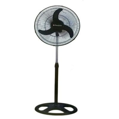 /S/t/Standing-Fan-18-Inch-Typhoon-Series-TS-1880-6189176_2.jpg