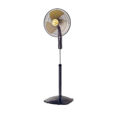 /S/t/Standing-Fan-F-407Y-5972512_1.jpg