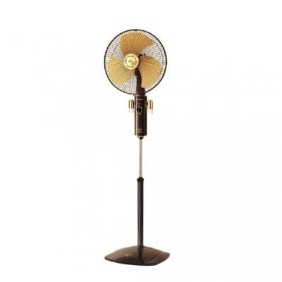 /S/t/Standing-Fan-With-Timer---407X-6318537.jpg