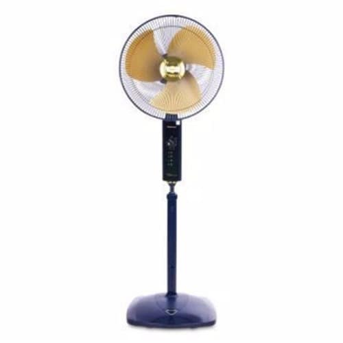/S/t/Standing-Fan-With-Timer--F-407X-6819068.jpg
