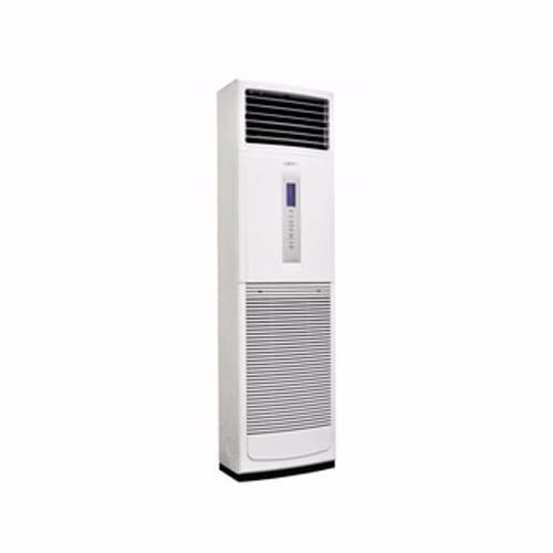 /S/t/Standing-Package-Unit-Air-Conditioner-5HP---45MFH-7265072_16.jpg