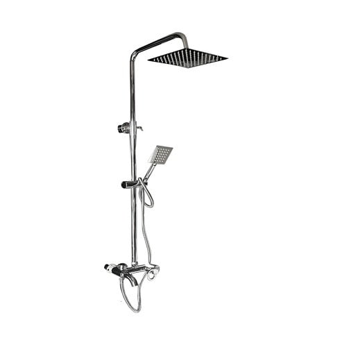 /S/t/Standing-Shower-With-Mixer-CTL121-7310166.jpg