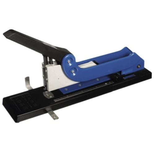 /S/t/Stapler-Throat-Depth-250MM-Heavy-Duty-SKREBBA-117-120-7311132_1.jpg