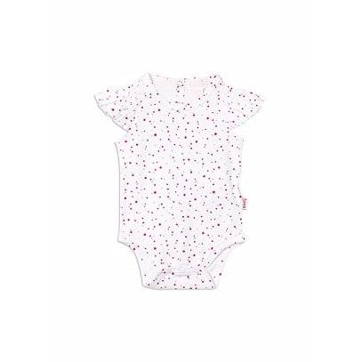 /S/t/Star-Print-Bodysuit-6091048_1.jpg