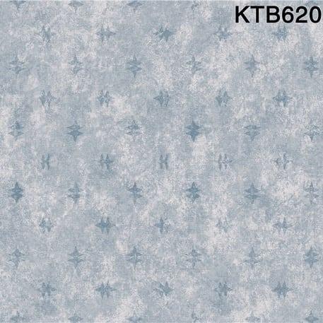 /S/t/Star-Wall-Paper---Ktb6201--7-0sqm-7666702_1.jpg