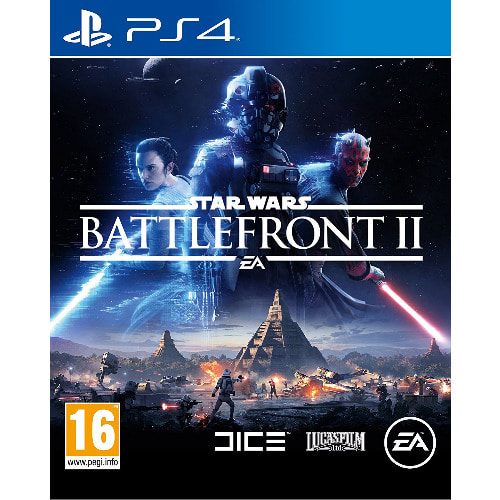 /S/t/Star-War-Battlefront-2-8018625_1.jpg