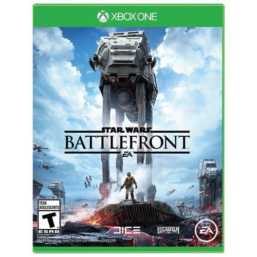 /S/t/Star-Wars---Battlefront--7971451.jpg
