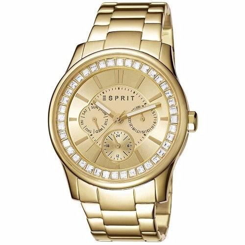 /S/t/Starlite-Ladies-Watch---ES105442008---Gold-6002024_3.jpg