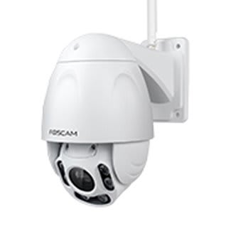 /S/t/Starvis-PTZ-Dome-Camera---FI9928P-8014343.jpg