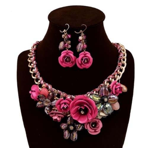 /S/t/Statement-Jewelry---Pink-7951435.jpg