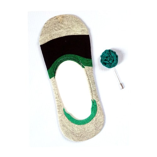 /S/t/Stealth-Socks-Lapel-Pin-8073038.jpg