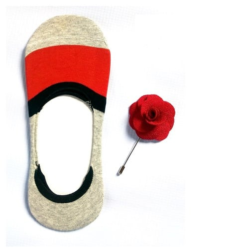 /S/t/Stealth-Socks-Petal-Lapel-Pin---Red-8073044.jpg