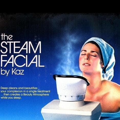 /S/t/Steam-Facial-Suana-7572164_1.jpg