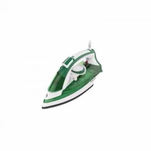 /S/t/Steam-Spray-and-Dry-Iron---SI-2006-7969849.jpg