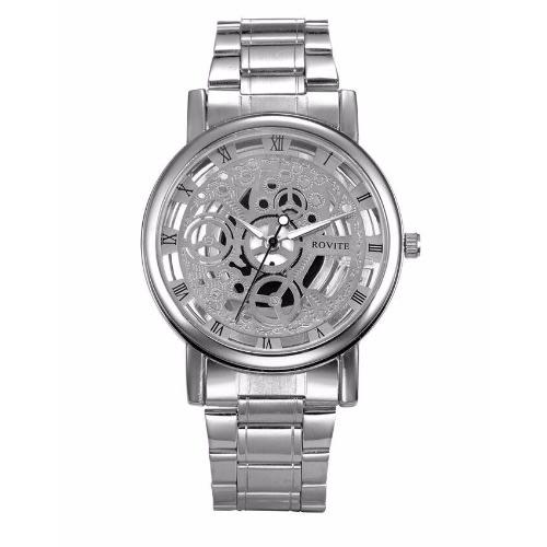 /S/t/Steampunk-Skeleton-Wrist-Watch--Silver-7105507_1.jpg